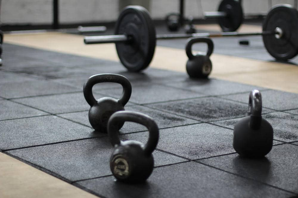 Best exercises for weight loss1